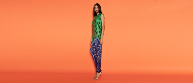 Jewel-by-Lisa-Loreal-plus-Spring-Summer-2013-Lookbook-December-2012-BellaNaija003