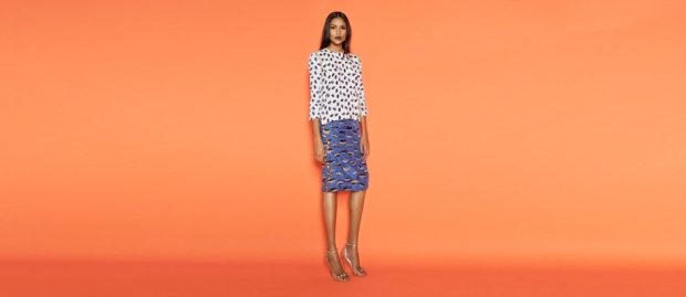 Jewel-by-Lisa-Loreal-plus-Spring-Summer-2013-Lookbook-December-2012-BellaNaija014