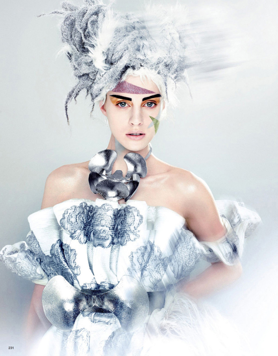 julia-frauche-vogue-japan-january-2013-3