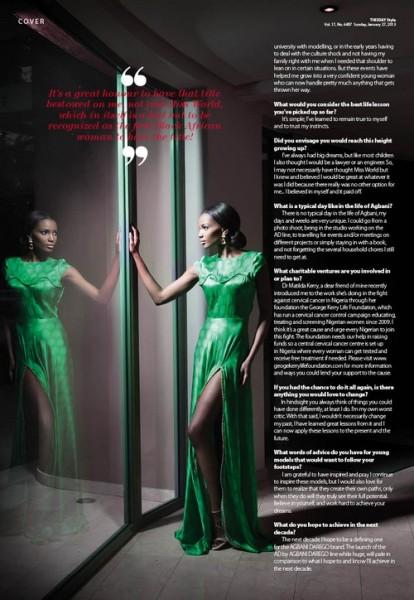 AD-by-Agbani-Darego-ThisDay-Style-2013-January-2013-LaizaLounge