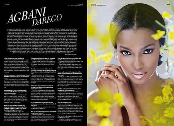 AD-by-Agbani-Darego-ThisDay-Style-2013-January-2013-LaizaLounge1