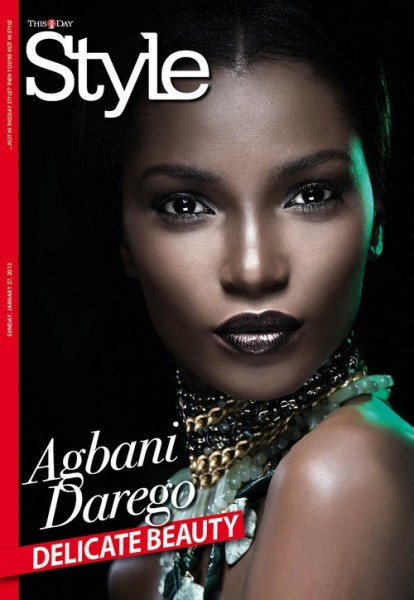 AD-by-Agbani-Darego-ThisDay-Style-2013-January-2013-LaizaLounge2