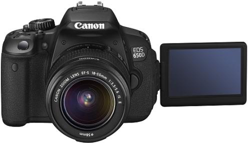 Canon_EOS_650D-550x318