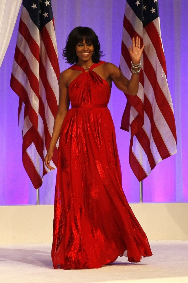 First-Lady-Michelle-Obama-wears-a-Jason-Wu-red-gown-to-the-2013-Inaugural-Ball-LaizaLounge.jpg1