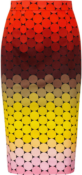 jonathan-saunders-multicolored-axel-polkadot-stretchcotton-twill-pencil-skirt-product-1-5918716-079207458_large_flex