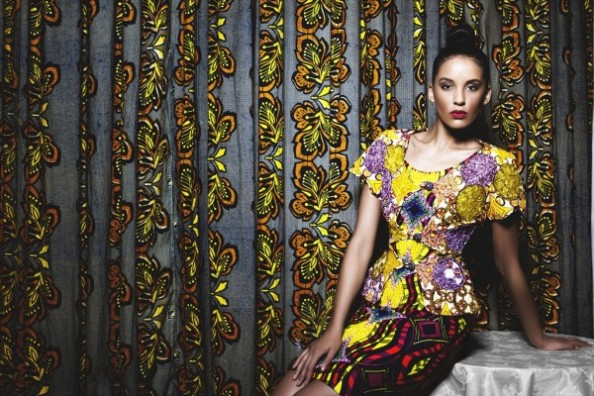 Luxury-Sweet-Candy-Spring-Summer-2013-Collection-Lookbook-by-Iconic-Invanity-January-2013-LaizaLounge