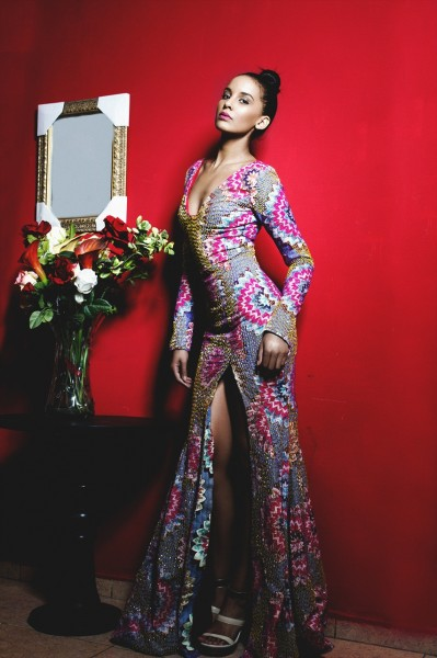 Luxury-Sweet-Candy-Spring-Summer-2013-Collection-Lookbook-by-Iconic-Invanity-January-2013-LaizaLounge1