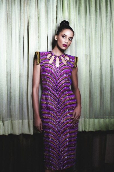 Luxury-Sweet-Candy-Spring-Summer-2013-Collection-Lookbook-by-Iconic-Invanity-January-2013-LaizaLounge10