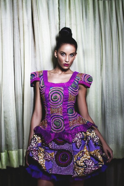 Luxury-Sweet-Candy-Spring-Summer-2013-Collection-Lookbook-by-Iconic-Invanity-January-2013-LaizaLounge11