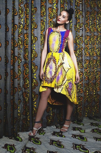 Luxury-Sweet-Candy-Spring-Summer-2013-Collection-Lookbook-by-Iconic-Invanity-January-2013-LaizaLounge12