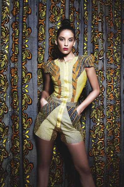 Luxury-Sweet-Candy-Spring-Summer-2013-Collection-Lookbook-by-Iconic-Invanity-January-2013-LaizaLounge13
