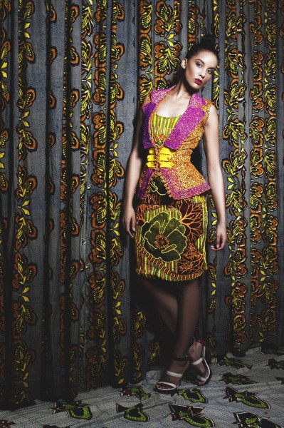 Luxury-Sweet-Candy-Spring-Summer-2013-Collection-Lookbook-by-Iconic-Invanity-January-2013-LaizaLounge15