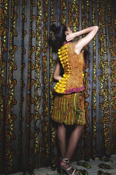 Luxury-Sweet-Candy-Spring-Summer-2013-Collection-Lookbook-by-Iconic-Invanity-January-2013-LaizaLounge16