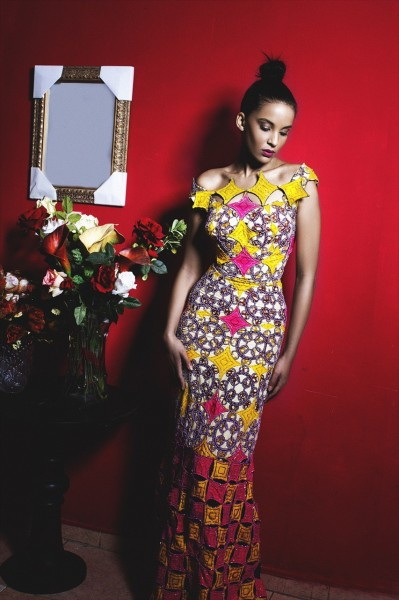 Luxury-Sweet-Candy-Spring-Summer-2013-Collection-Lookbook-by-Iconic-Invanity-January-2013-LaizaLounge17