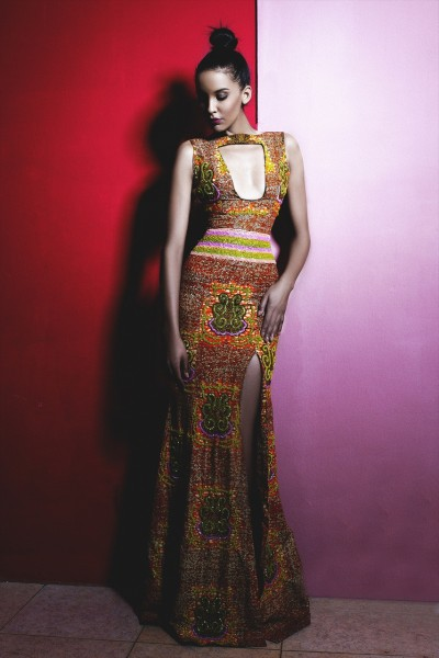 Luxury-Sweet-Candy-Spring-Summer-2013-Collection-Lookbook-by-Iconic-Invanity-January-2013-LaizaLounge2