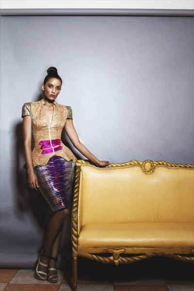 Luxury-Sweet-Candy-Spring-Summer-2013-Collection-Lookbook-by-Iconic-Invanity-January-2013-LaizaLounge20