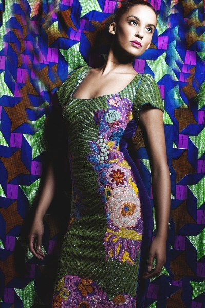 Luxury-Sweet-Candy-Spring-Summer-2013-Collection-Lookbook-by-Iconic-Invanity-January-2013-LaizaLounge26