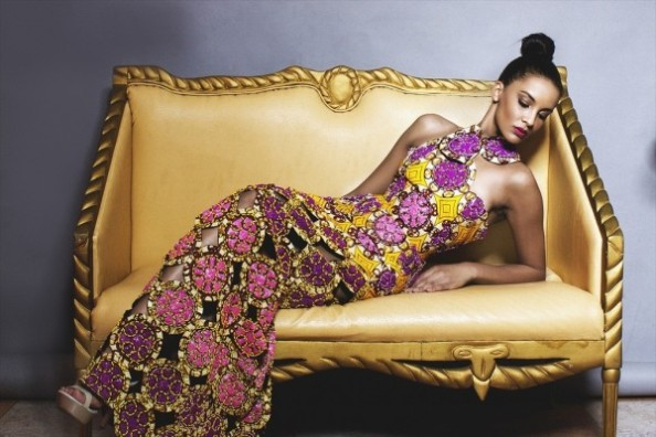 Luxury-Sweet-Candy-Spring-Summer-2013-Collection-Lookbook-by-Iconic-Invanity-January-2013-LaizaLounge5
