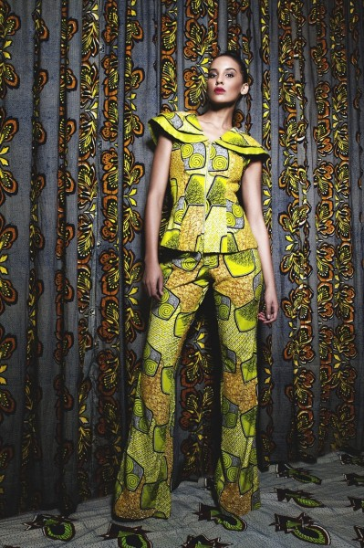 Luxury-Sweet-Candy-Spring-Summer-2013-Collection-Lookbook-by-Iconic-Invanity-January-2013-LaizaLounge8