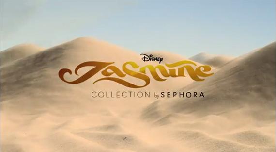 sephora-jasmine-collection-2