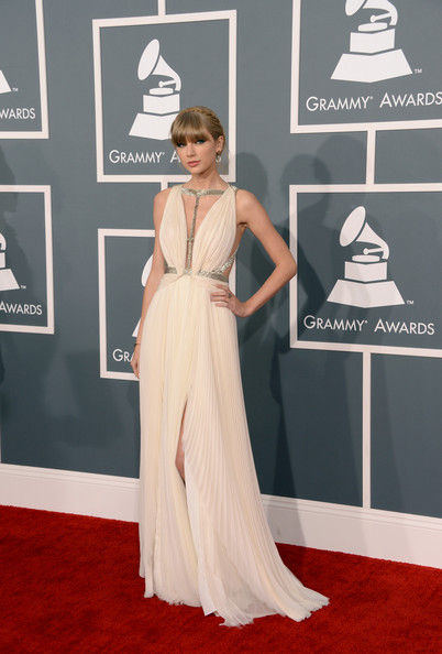 55th+Annual+GRAMMY+Awards+Arrivals+ai0eqeEFd7gl