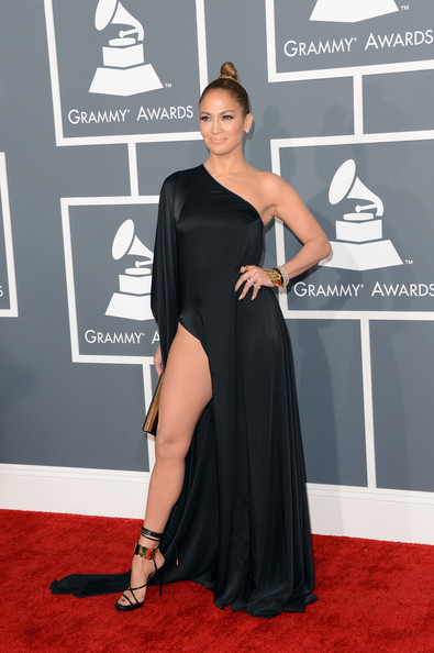 55th+Annual+GRAMMY+Awards+Arrivals+EWv-W46cEGQl
