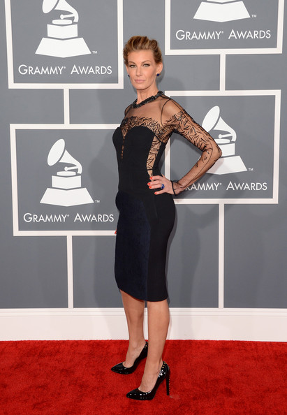 55th+Annual+GRAMMY+Awards+Arrivals+N8mIeIM_poYl