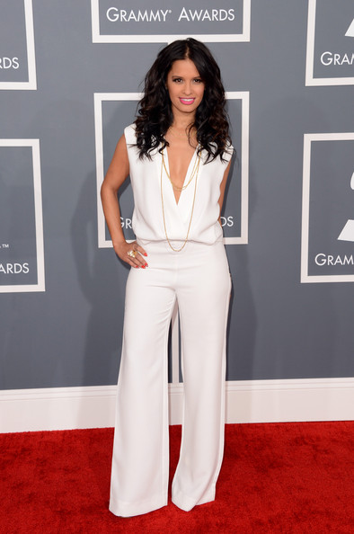 55th+Annual+GRAMMY+Awards+Arrivals+q060DaOyHTMl