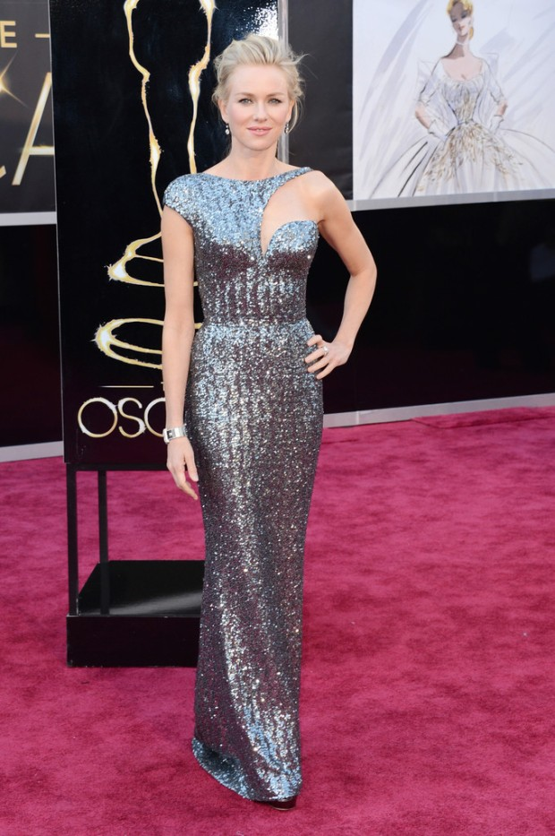 85th+Annual+Academy+Awards+Arrivals+-qusLgMFGGex