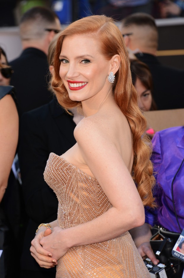 85th+Annual+Academy+Awards+Arrivals+0MLfCsH47Bfx
