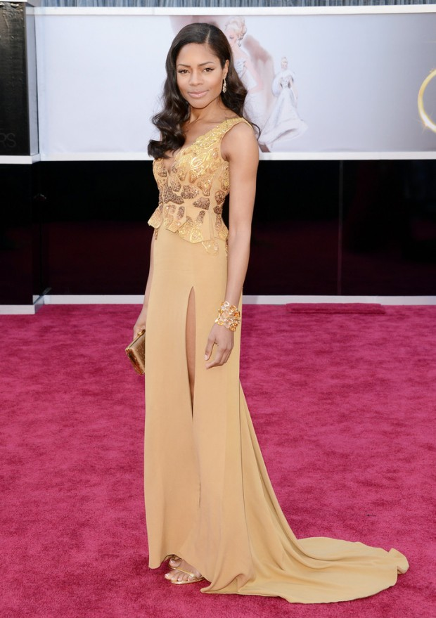 85th+Annual+Academy+Awards+Arrivals+adz65mdhP7qx