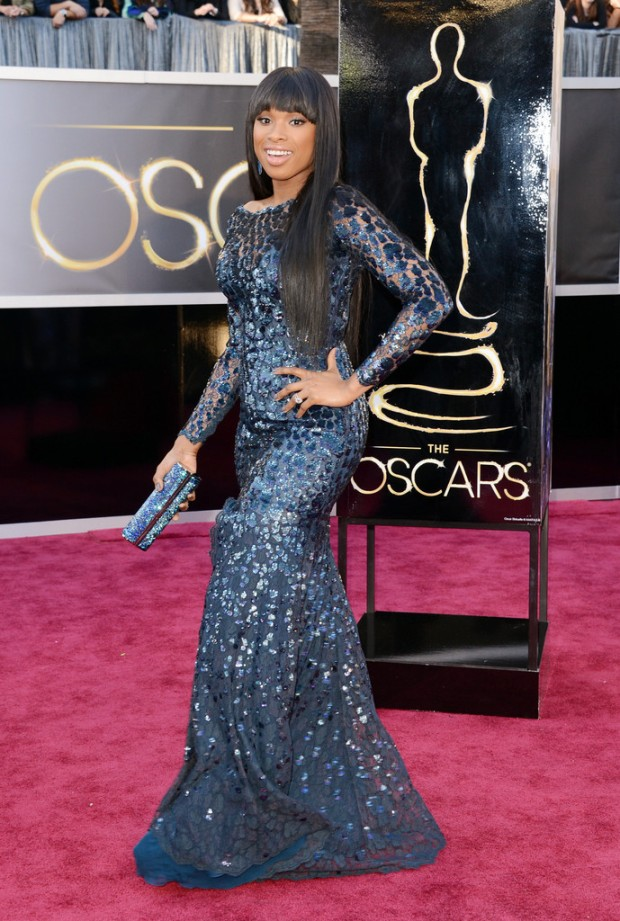 85th+Annual+Academy+Awards+Arrivals+qhY4qSUX5VYx