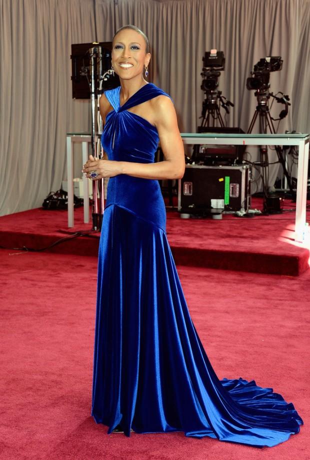 85th+Annual+Academy+Awards+Arrivals+YhDySoegcYXx