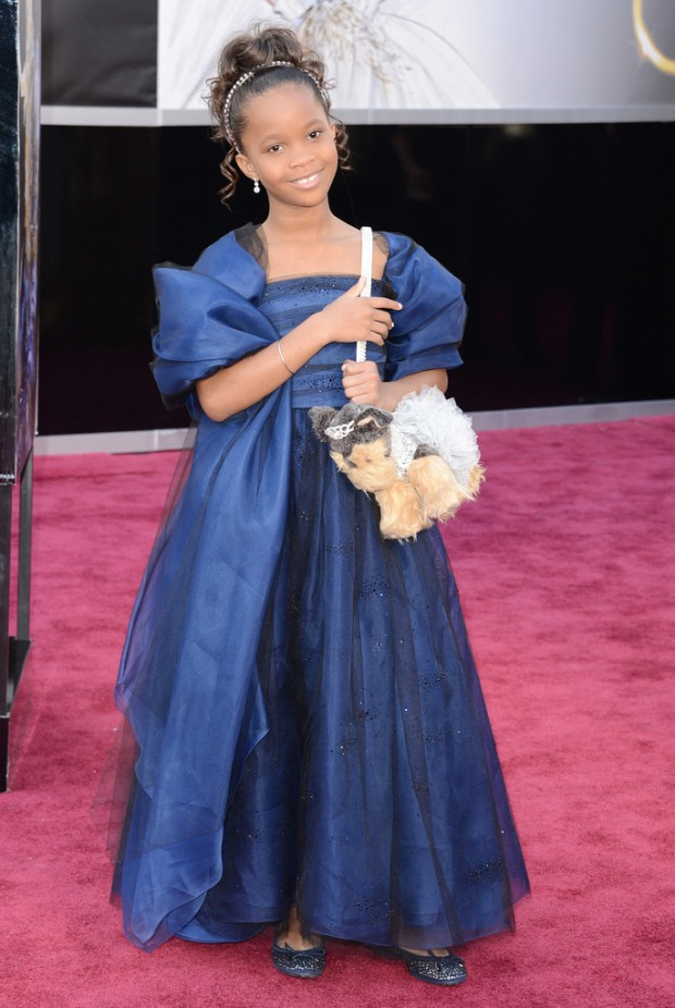 85th+Annual+Academy+Awards+Arrivals+zhCX4AzGNDdx