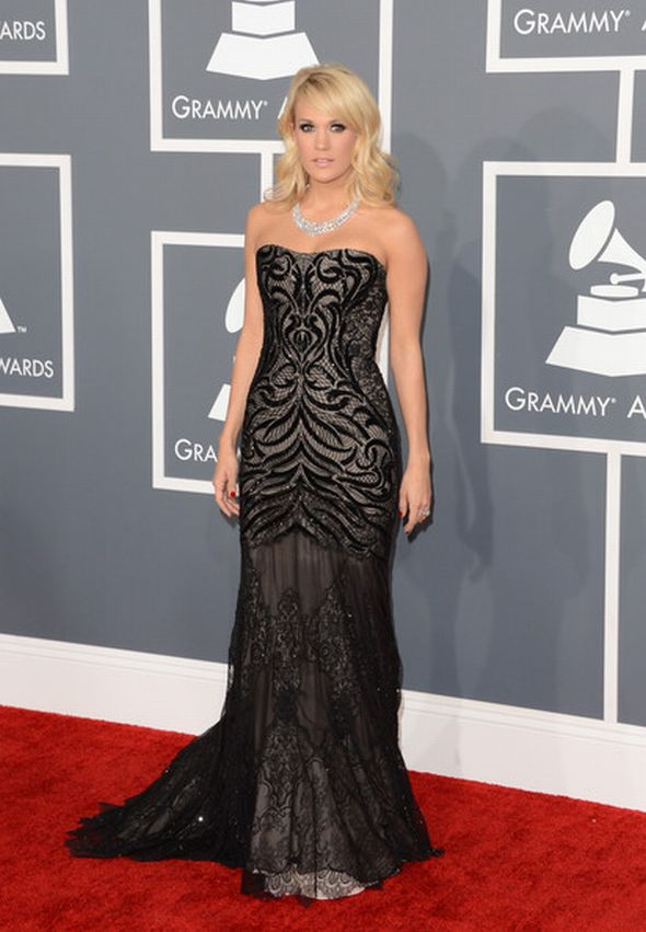 Carrie-Underwood-LaizaLounge
