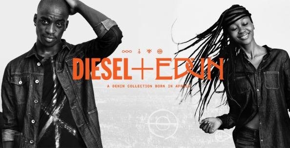 Diesel-+-Edun