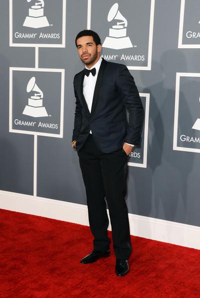 Drake+55th+Annual+GRAMMY+Awards+Arrivals+TtPRhsXmcLjl