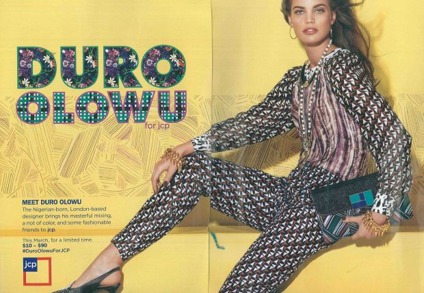 Duro Olowu-JCPenny-LaizaLounge1
