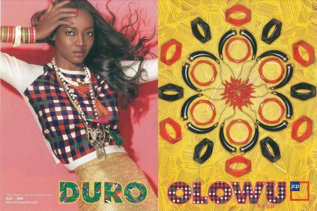 Duro Olowu-JCPenny-LaizaLoungek