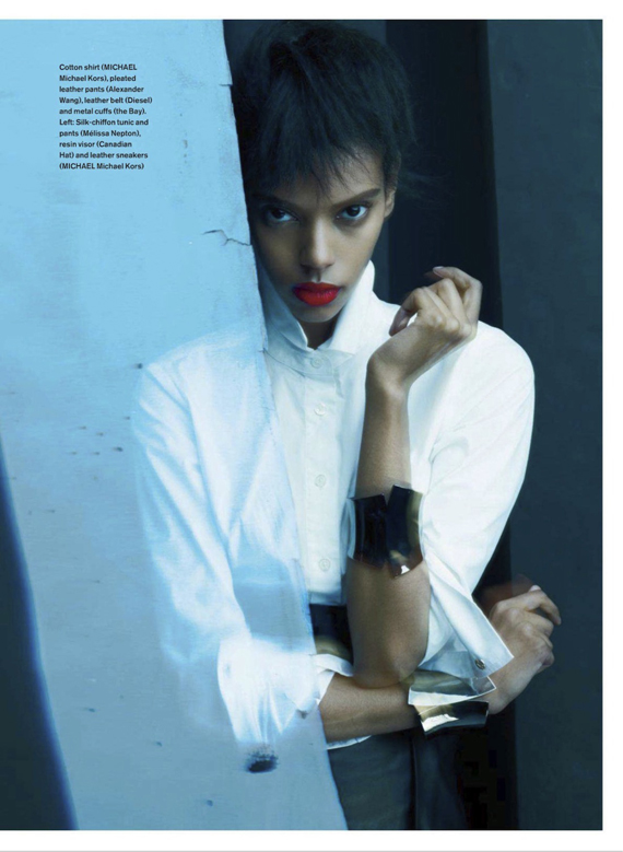 Grace+Mahary+Elle+Canada+January+2013-6