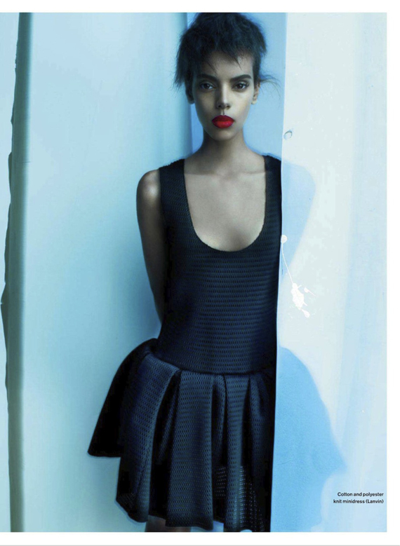 Grace+Mahary+Elle+Canada+January+2013-8