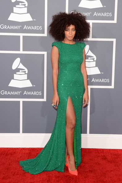 Grammys-Solange+Knowles+55th+Annual+GRAMMY+Awards+ZIU_U71bLfEl