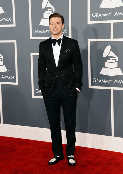 Justin+Timberlake+55th+Annual+GRAMMY+Awards+MiemIMKz56Cl