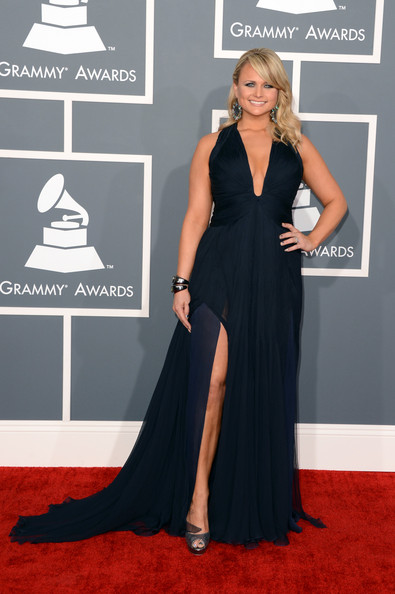 Miranda+Lambert+55th+Annual+GRAMMY+Awards+vOIhf8ZVHShl