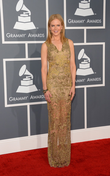 Nicole+Kidman+55th+Annual+GRAMMY+Awards+Arrivals+64bOymRcnMVl