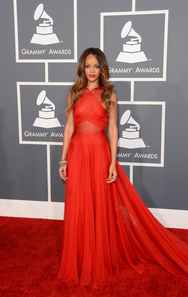 Rihanna+55th+Annual+GRAMMY+Awards+Arrivals+699LfALLMDAl