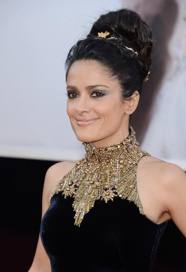 Salma+Hayek+85th+Annual+Academy+Awards+Arrivals+b6AS8bcsUmxx
