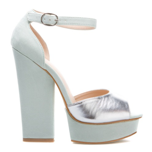 CARAGH_GREEN_Shoedazzle