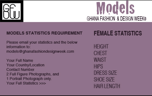 female-statistics_gfdw-email