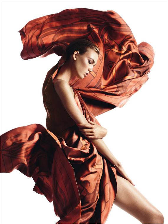 Karlie-Kloss-Harpers-Bazaar-Spain-1